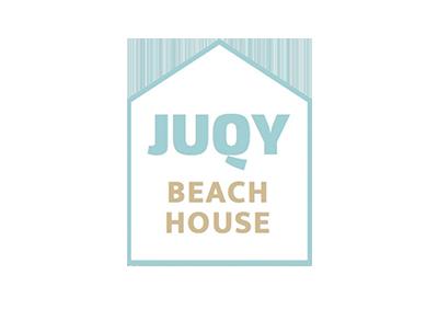 Logo-juqy