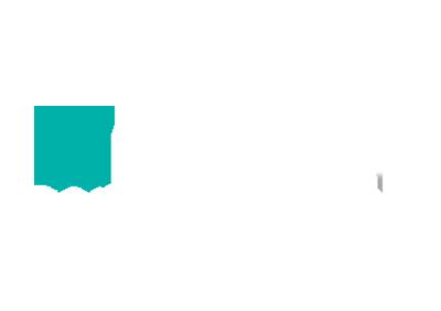 Logo-miaki